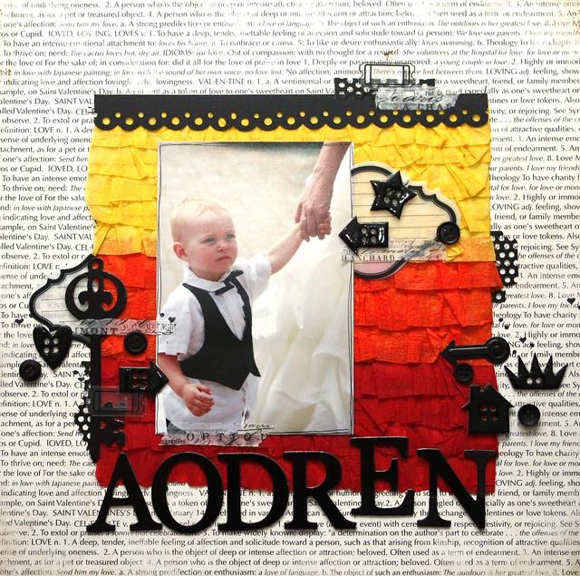 15 mai - Aodren 7204013102_c65fdf2557_z
