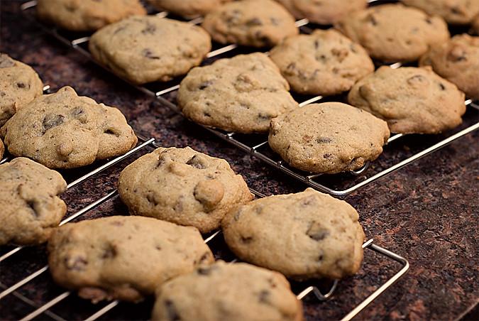 05-15-2012 choc chip cookies 3