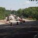 May 10, 2012 - Huguenot Bridge Replacement Project