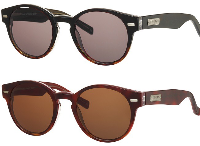5 - sunglasses2
