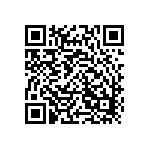 Dystopian Hacking Arkanoid para android - Image