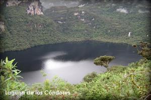 laguna-de-los-condores-amazonas3