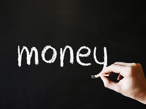 キャッシングでお金を借りたいけど返済計画ってどうやって考えればいい?