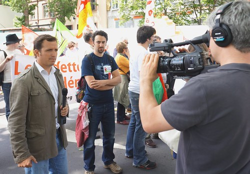2012_0519_Blockupy5
