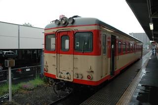 DSC_1765