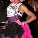 Sassy Prom 2012 008