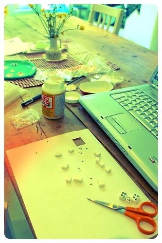 resin-preparation by busysquirrel