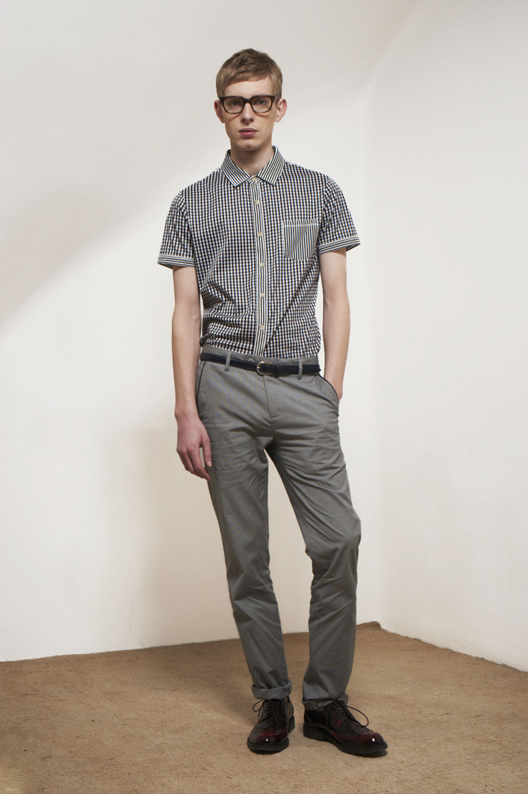 Thomas Penfound0083_Agcatton SS12(Official)