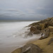 Fort Fisher, North Carolina by Kevin James54