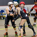Cincinnati Rollergirls Black Sheep vs. DC Rollergirls All-Stars, 2012-05-19 - 139