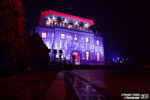 2012_May_Kinmen_Day2_75