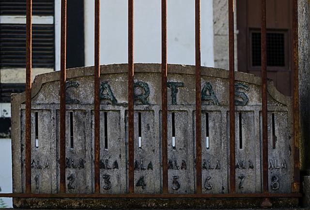 Porto'12 2330