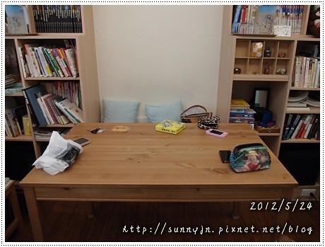P5240461.jpg