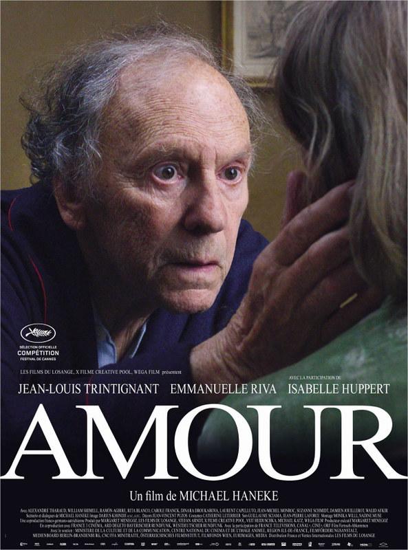 Affiche+Amour+Haneke+Trintignant+Cannes2012
