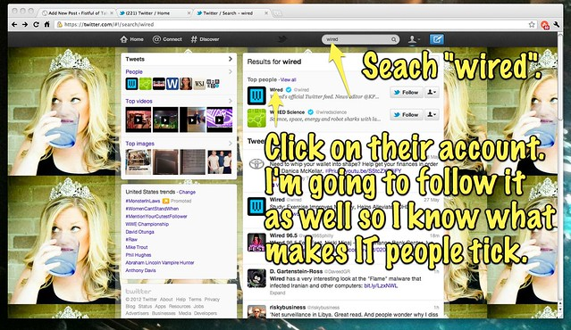 Twitter _ Search - wired