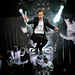 The Hives by lUUk_