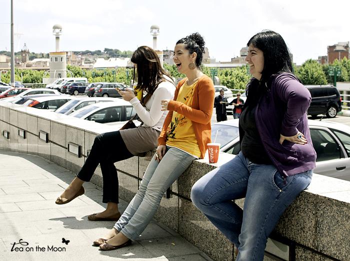 EntreARTistes Barcelona 010