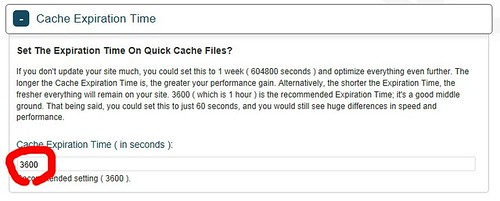 wp_quickcache02
