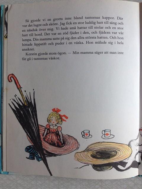 Kalle Skutt