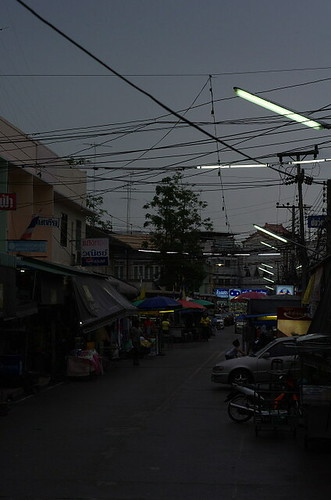 2012東菜眼下的泰國(一)(K-R+M42)