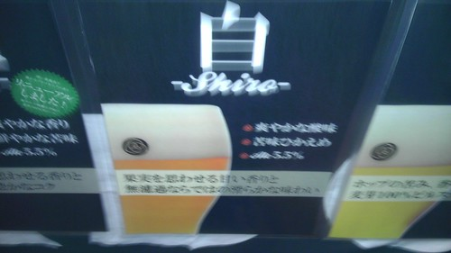 IMAG0053