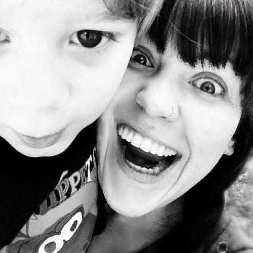 jude & MOM