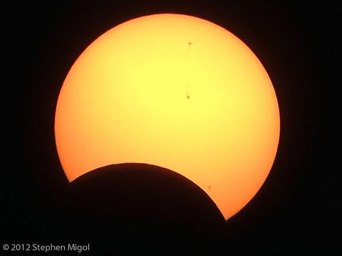 Chieftan Dr, Reno, NV, USA Sonnenaufgang Sonnenuntergang Zeiten