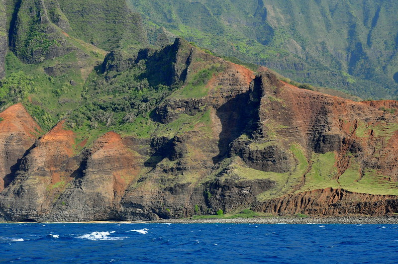 na'pali colors
