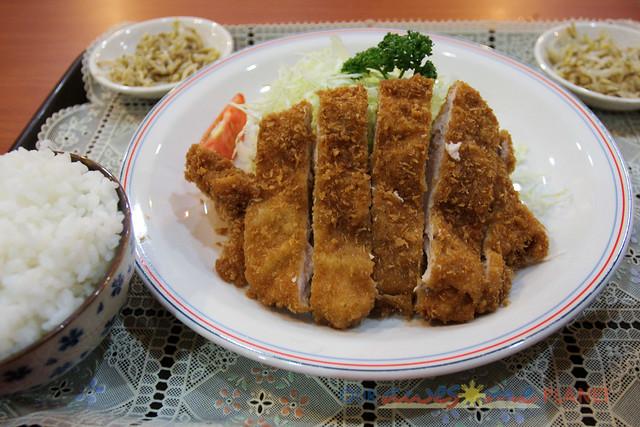 TONKATSUYA Japanese Cuisine-5.jpg