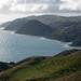 Hike @ Makara Beach by pabIo