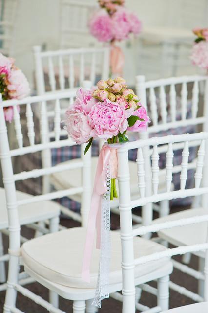 wedding 10.06.12