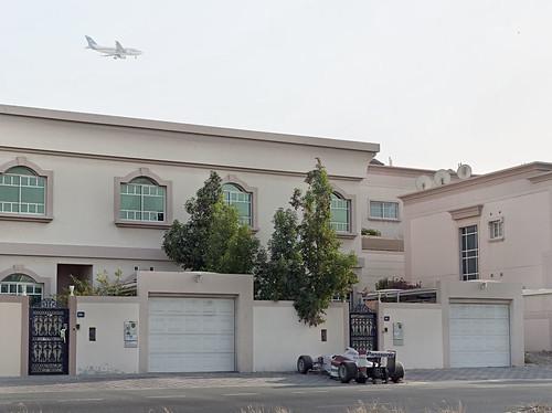 GB.UAE.12.0006
