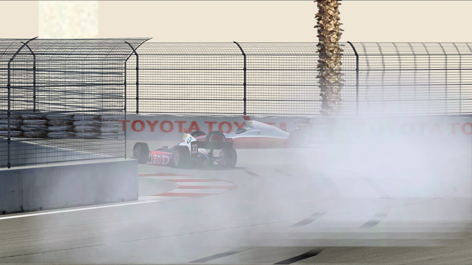 Lotus Grand Prix of Long Beach [33L] 7413261808_6b9df5acc3_h