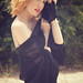 Miss Autumn by Funn Foto