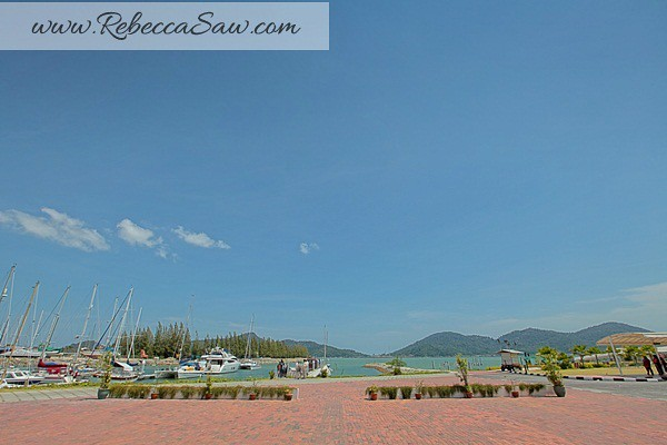 pangkor laut resort - review - rebecca saw (4)