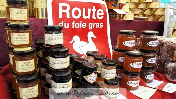Paris Food Walking Tour - Gourmet French Food (24)