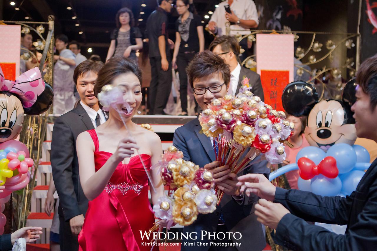 2012.05.25 Wedding-212