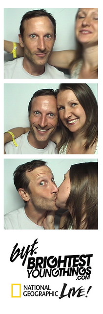 Poshbooth154