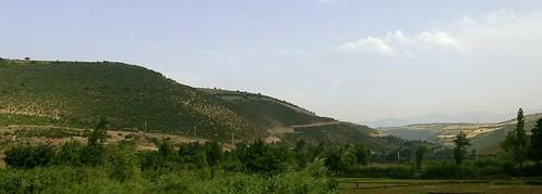 masuleh-tehran-L1040480
