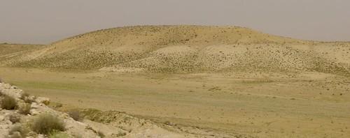 shiraz-tabriz-L1030675