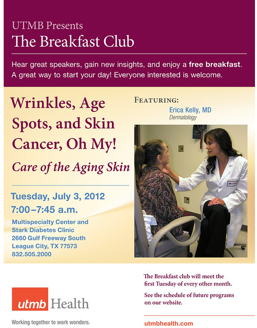 VL Breakfast Club flyer_May 2012 (3)[1]