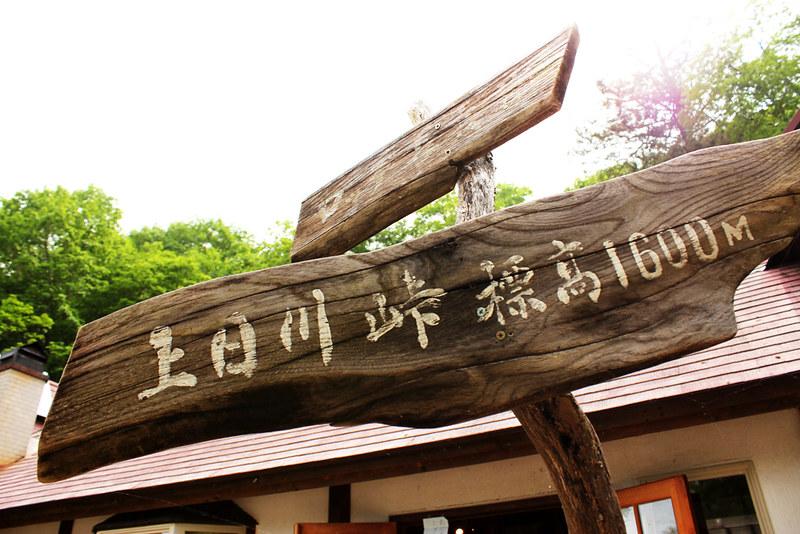 大菩薩嶺_12