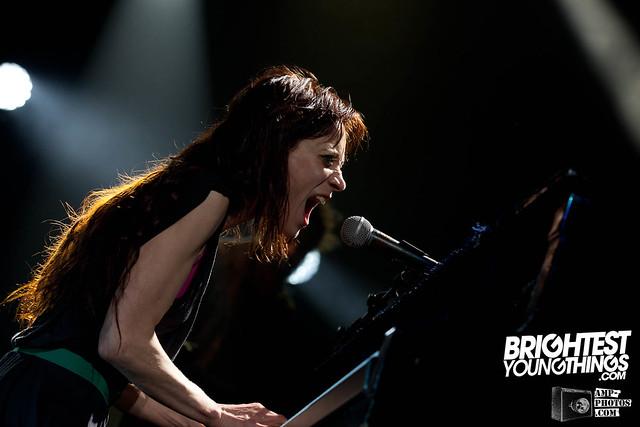 Fiona Apple-6
