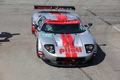 2012 Mechanics Bank Vintage Grand Prix