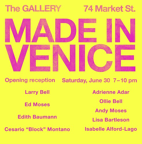 MadeinVenice_card