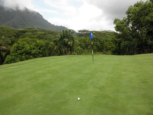 Royal Hawaiian Golf Club 027