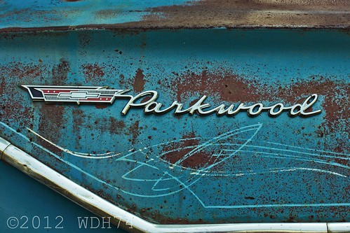 Parkwood by William 74