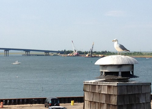 Atlantic City-12