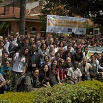 Global Voices Group Photo #GV2012