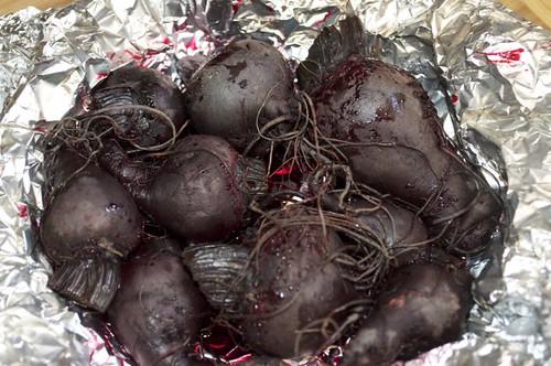 beet greens 7
